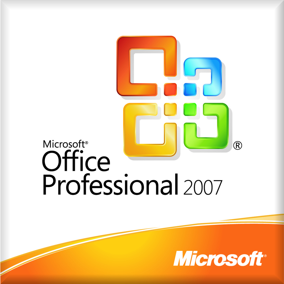 office 2007 gratis